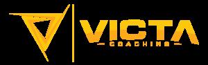 Victa-Logo